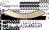 Фанера гибкая FLEX 2 мм