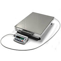Товарные весы ТВ1-60-10-(400х400)-12ер