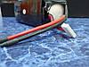 Литий-полимерная батарея Disire-power 22,2V 4000mAh-30С (53*43*135)570г. max55C, фото 2