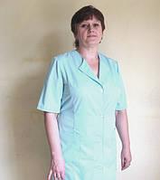 Халат медсестры