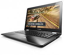 Ноутбук LENOVO Yoga 500-14IBD 80N40161PB, фото 3