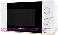 Микроволновая печь Zelmer 29Z017 + Гриль!