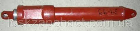 Гидроцилиндр СК-5М НИВА подъёма жатки 34-9-9