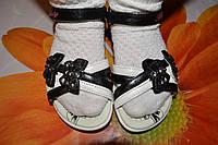 Босоножки детские, р.22,23,24,25,26,27,28. внутр.кожа. обувь детская