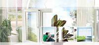 Металлопластиковые окна в Ирпене Буче Гостомеле Ворзеле