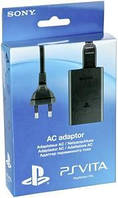 Блок питания для PS Vita оригинал,PS Vita AC Adaptor PCH-ZAC1E