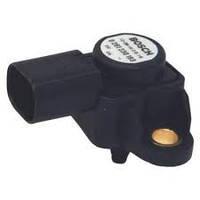Датчик давления наддува MERCEDES Sprinter 06- не оригинал A0061531528