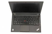 Ноутбук LENOVO ThinkPad T440p (20AWA176PB), фото 2