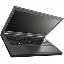 Ноутбук LENOVO ThinkPad T440p (20AWA176PB), фото 3