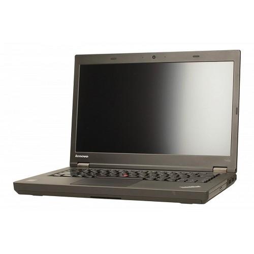 Ноутбук LENOVO ThinkPad T440p (20AWA176PB)