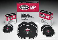 Tech 622 - Пластырь диагональный ВРТ-2 275х275 мм