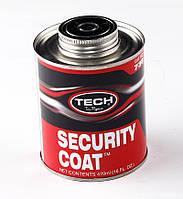 Tech 738 - Внутристоронний уплотнитель Security Coat 470 г