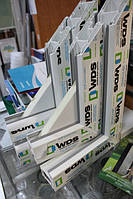 Купить пластиковое окно в Ирпене Буче Гостомеле Ворзеле