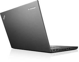Ноутбук LENOVO ThinkPad T450s (20BW000DPB) , фото 3