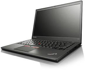 Ноутбук LENOVO ThinkPad T450s (20BW000DPB) , фото 2