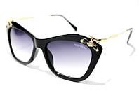 Очки солнцезащитные женские Miu Miu 03P C1 SM 01911, стильные женские очки первая линия 2016