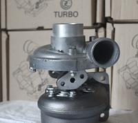 Чешская турбина С14-127-02 / МТЗ-1025