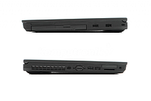 Ноутбук LENOVO ThinkPad T540p (20BFS31N00), фото 3