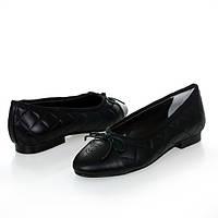 Женские балетки - Chanel