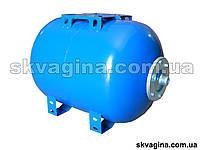 Гидроаккумулятор  STH-80 Hidroferra