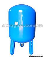 Гидроаккумулятор  STV-150 Hidroferra