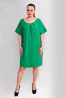 Ультра модное нарядное платье