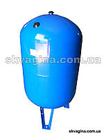 Гидроаккумулятор  STV-300 Hidroferra