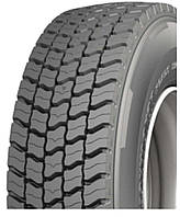 Грузовые шины Kormoran Roads 2D 17.5 215 M (Грузовая резина 215 75 17.5, Грузовые автошины r17.5 215 75)