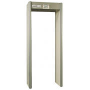 Металлодетектор арочный Garrett MT5500