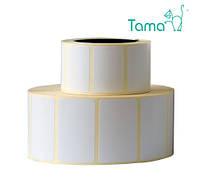 Этикетка Термо ТОП 58x40 (700 шт)