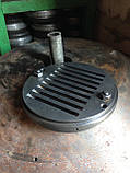 Клапан АО1200-ЦСБ08-6А, фото 5