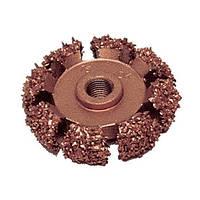 Шероховательное кольцо К18 5954388