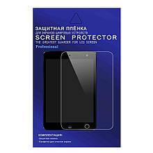 Защитная пленка для Samsung Tab 3 T116