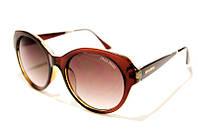 Очки солнцезащитные женские Miu Miu 06PS C26 SM 02457, стильные очки Miu Miu 2016