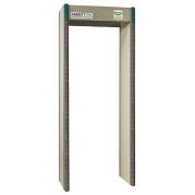 Металлодетектор Garrett PD6500