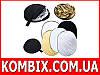 Отражатель, рефлектор овальный ростовой Mircopro 90 см на 120 см 5 в 1