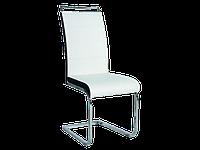 Кресло для кухни SIGNAL H-441, фото 1