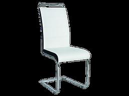 Кресло для кухни SIGNAL H-441