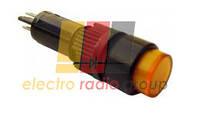 NXD 215Y Сигнальна арматура жовта