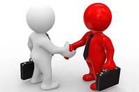 """Компания """"Профи-Строй"""" предлагает сотрудничество на взаимовыгодных условиях."""