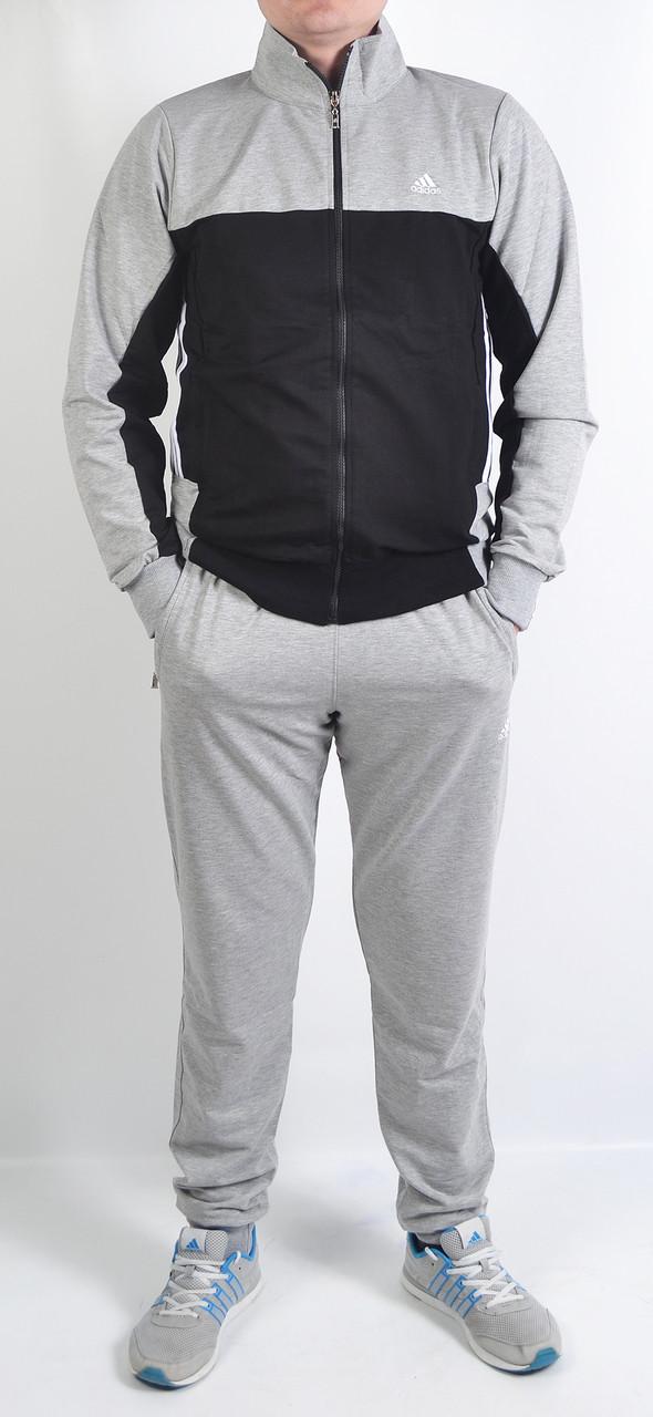 7e25258449c389 Чоловічий оригінальний спортивний костюм Adidas - 123-38 - Камала в  Хмельницком