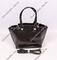 Женская сумочка Silvia Rosa SR-1707