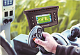 Курсоуказатель Trimble EZ-GUIDE 250 + AG 15, фото 2