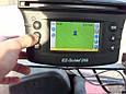 Система паралельного водіння (навігація) Trimble EZ-GUIDE 250 + антена AP 15, фото 5