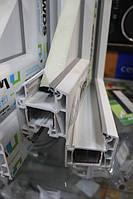 Ирпень Металлопластиковые окна WDS