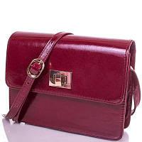 Женская дизайнерская кожаная сумка GALA  GURIANOFF (ГАЛА ГУРЬЯНОВ) GG1270-17
