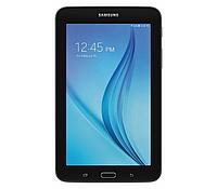 Планшет Samsung Galaxy Tab A 7.0 T285 Black (SM-T285NZWAXEO)
