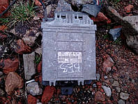 Bosch 0281010089 ,.074906021AM.Блок управления двигателем для VW LT II 1996>