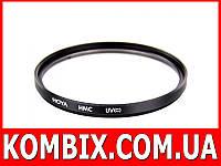 Фильтр Hoya HMC UV(C) 55 mm