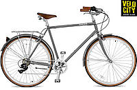 Велосипед Streetster Broadway 7